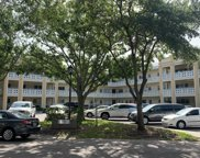 2285 Israeli Drive Unit 61, Clearwater image