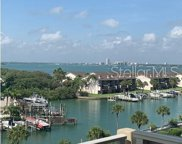 1621 Gulf Boulevard Unit 604, Clearwater image