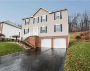 9284 Marshall Road, Cranberry Twp image