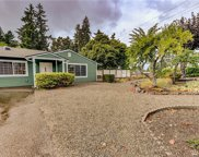 17306 Park Ave S, Spanaway image