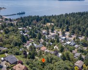 8014 45 Ave SW, Seattle image