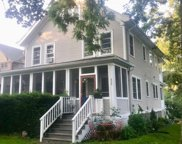 639 Crandall St, Madison image