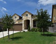 569 Blue Agave Ln, Georgetown image