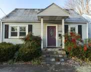 2624 Pindell Ave, Louisville image