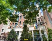 840 W Buckingham Place Unit #1E, Chicago image