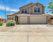 10245 E Pantera Avenue, Mesa image