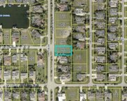 5007 Sands BLVD, Cape Coral image