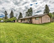 16011 Park Ave, Spanaway image