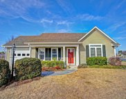 2415 Sapling Circle, Wilmington image