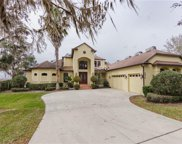 4970 Lazy Oaks Way, St Cloud image