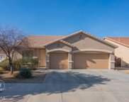 14872 N 135th Drive, Surprise image