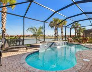1402 Redona Way, Naples image