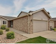 2108 35th Ave Ct, Greeley image