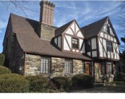 445 Lombardy Road, Drexel Hill image