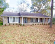 3631 Locksley Dr, Mountain Brook image