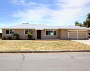 5668 E Sussex, Fresno image