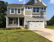 407 Rock Spring Place Unit lot 27, Simpsonville image