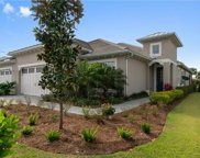 7039 Dominica Dr, Naples image