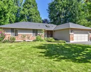 2513 241st St SE, Bothell image