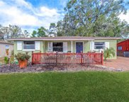 2541 Roxbury Road, Winter Park image