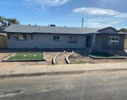 6745 W Camelback Road, Phoenix image