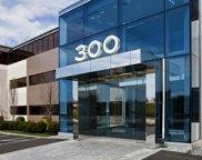 300 First Avenue, Needham image