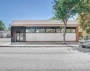 638   W Holt Avenue, Pomona image
