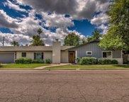 301 E Rovey Avenue, Phoenix image