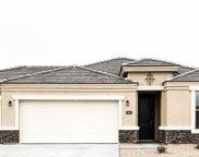 645 W Belmont Red Trail, San Tan Valley image