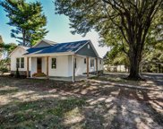 177  Beulah Road, Statesville image
