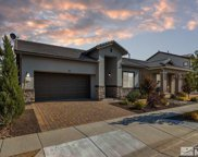 6572 Angels Orchard Drive, Sparks image