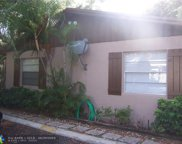 2346 SW 17th Ave, Fort Lauderdale image