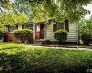 3312 Pinecrest Drive, Raleigh image