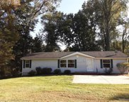 11511 W Grand River Rd, Fowlerville image