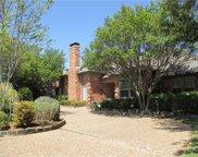 5011 Briargrove, Dallas image