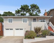 3900 Coronado  Way, San Bruno image
