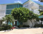 1470 S Ocean Blvd Unit 401, Lauderdale By The Sea image