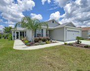 679 Innisbrook Place, The Villages image