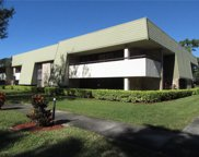 36750 Us Highway 19  N Unit 8-102, Palm Harbor image