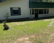 3433 Acy Lowery Rd, Pace image