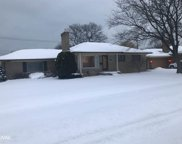 28524 Kimberly, Saint Clair Shores image
