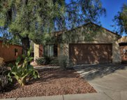 3836 N Hidden Canyon Drive, Florence image