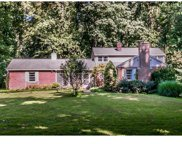 603 E Hillendale Road, Chadds Ford image