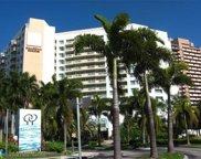 2670 E Sunrise Blvd Unit 307, Fort Lauderdale image