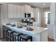 1598 Willow Circle, Shakopee image