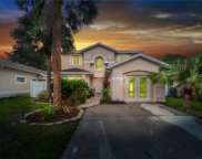 3265 Brewster Drive, Kissimmee image