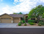 4614 E Molly Lane, Cave Creek image