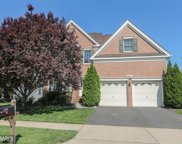 25917 QUINLAN STREET, Chantilly image