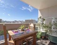 1212 Punahou Street Unit 904, Honolulu image
