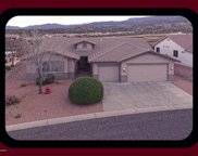 2065 W Desert Willow Drive, Cottonwood image